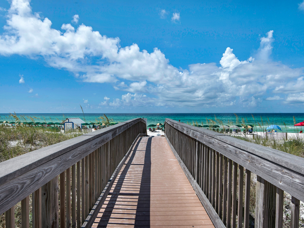 Dunes of Seagrove B402 Condo rental in Dunes of Seagrove ~ Seagrove Beach Condo Rentals ~ BeachGuide 30a in Highway 30-A Florida - #34