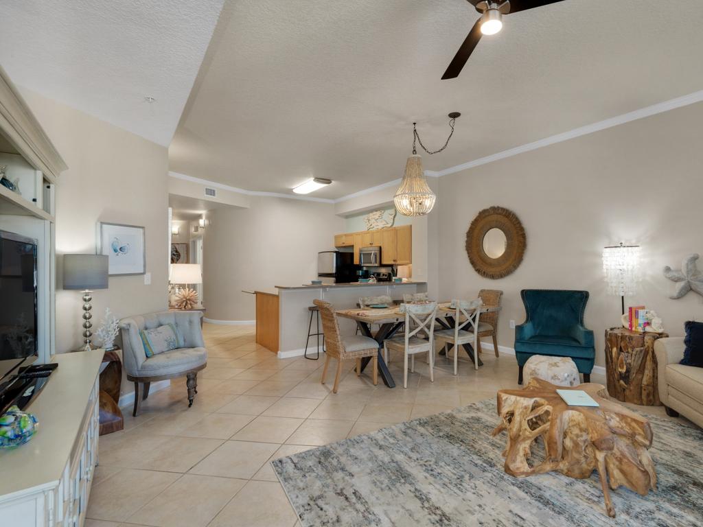 Dunes of Seagrove B403 Condo rental in Dunes of Seagrove ~ Seagrove Beach Condo Rentals ~ BeachGuide 30a in Highway 30-A Florida - #4