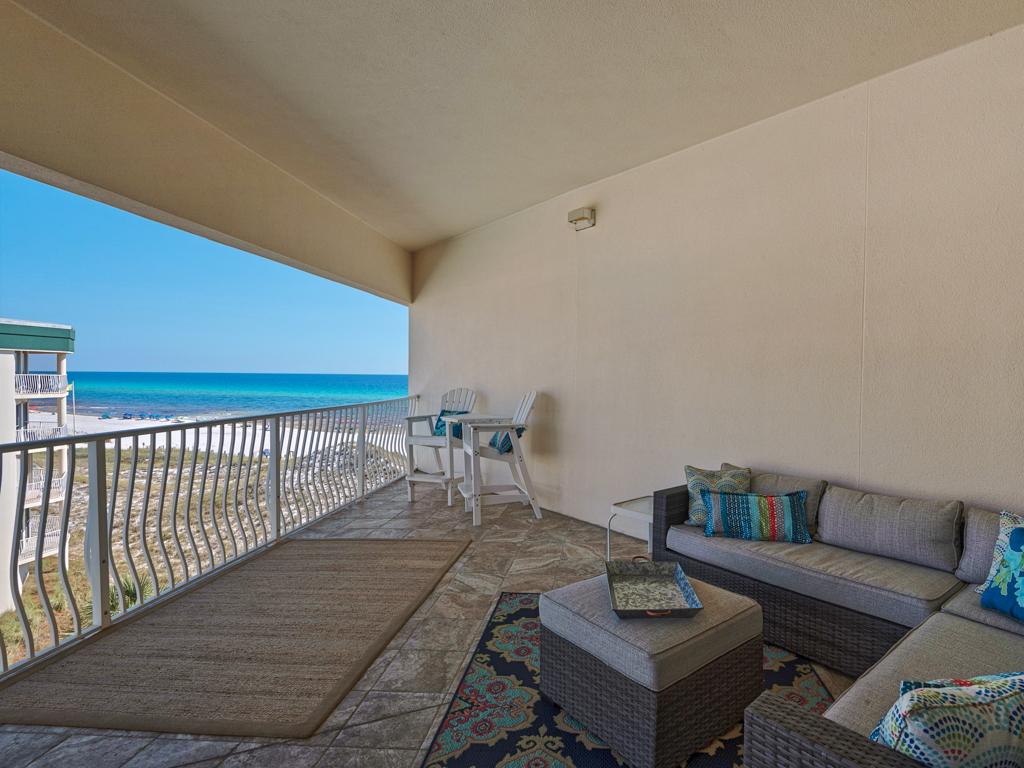Dunes of Seagrove B403 Condo rental in Dunes of Seagrove ~ Seagrove Beach Condo Rentals ~ BeachGuide 30a in Highway 30-A Florida - #5