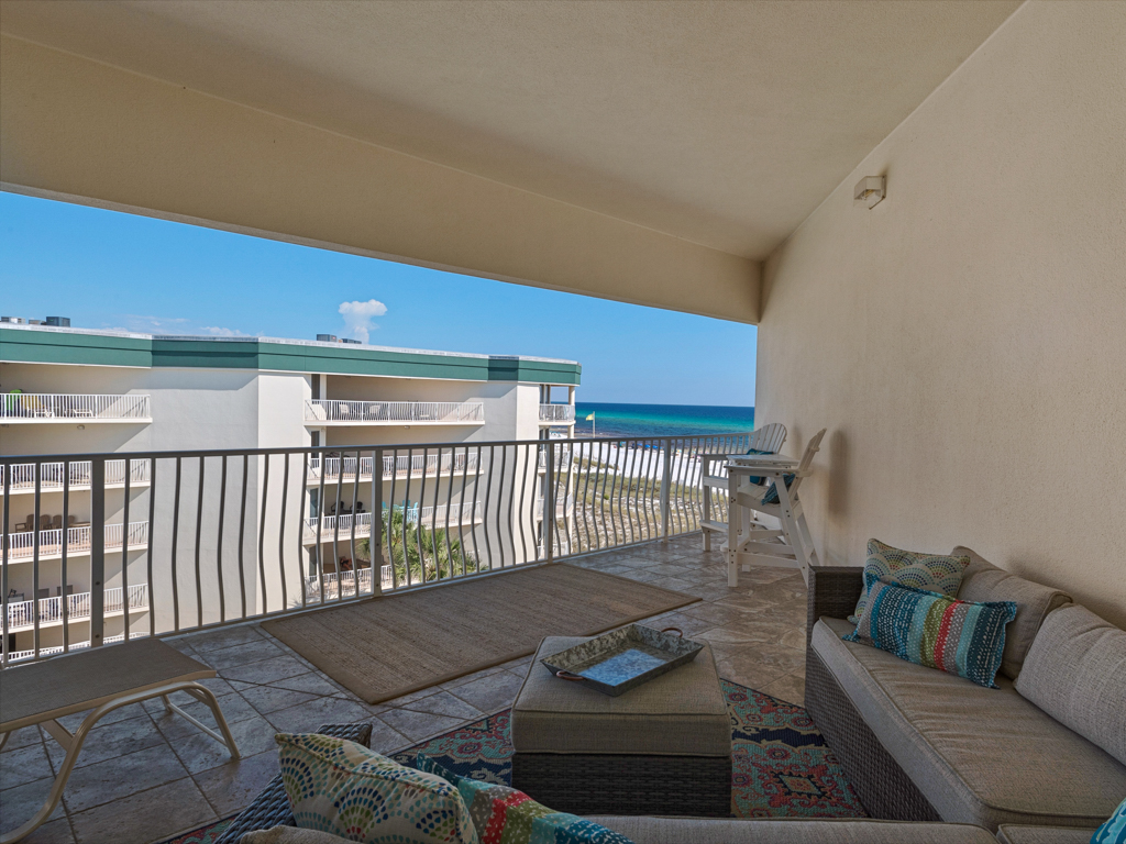 Dunes of Seagrove B403 Condo rental in Dunes of Seagrove ~ Seagrove Beach Condo Rentals ~ BeachGuide 30a in Highway 30-A Florida - #6