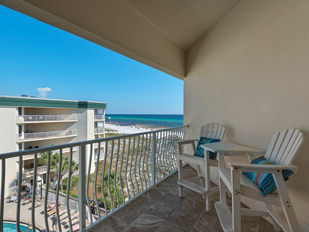Dunes of Seagrove B403 Condo rental in Dunes of Seagrove ~ Seagrove Beach Condo Rentals ~ BeachGuide 30a in Highway 30-A Florida - #7