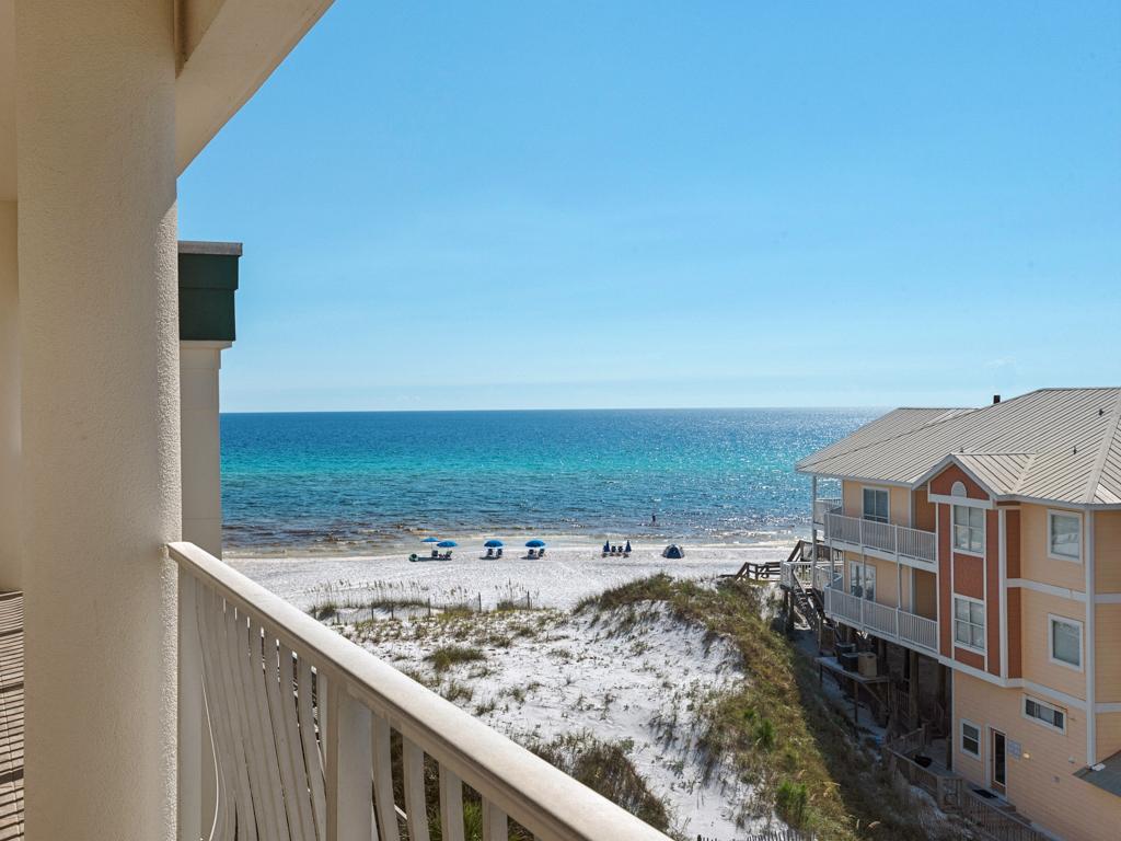 Dunes of Seagrove B403 Condo rental in Dunes of Seagrove ~ Seagrove Beach Condo Rentals ~ BeachGuide 30a in Highway 30-A Florida - #10
