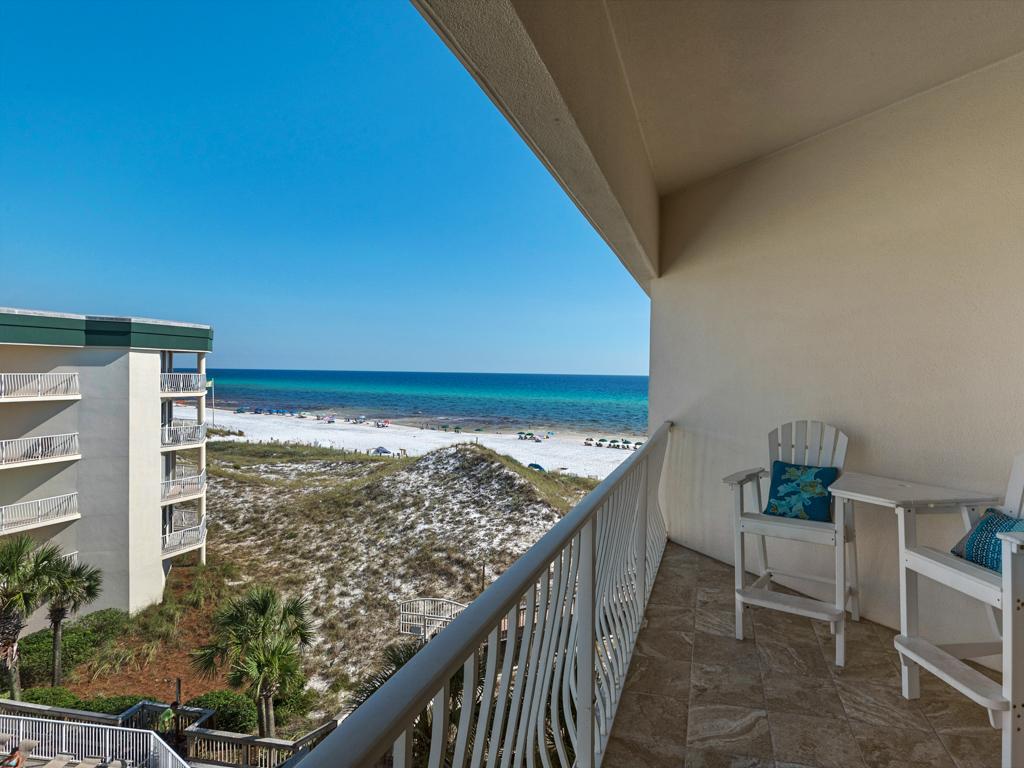 Dunes of Seagrove B403 Condo rental in Dunes of Seagrove ~ Seagrove Beach Condo Rentals ~ BeachGuide 30a in Highway 30-A Florida - #11