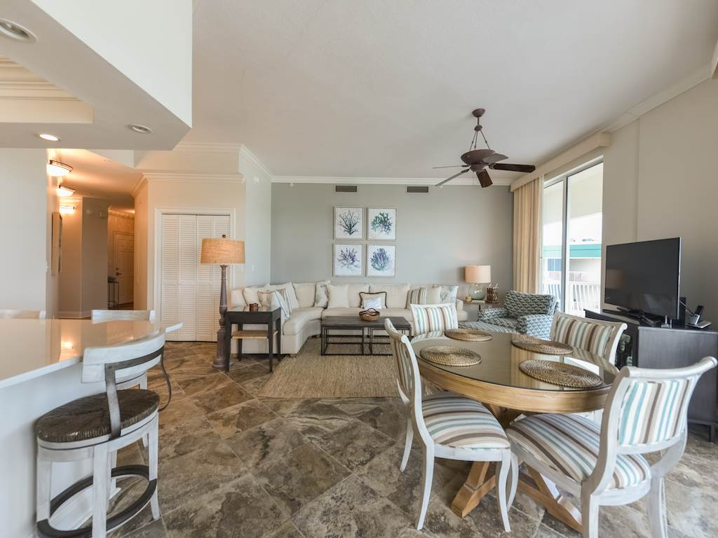 Dunes of Seagrove B405 Condo rental in Dunes of Seagrove ~ Seagrove Beach Condo Rentals ~ BeachGuide 30a in Highway 30-A Florida - #2