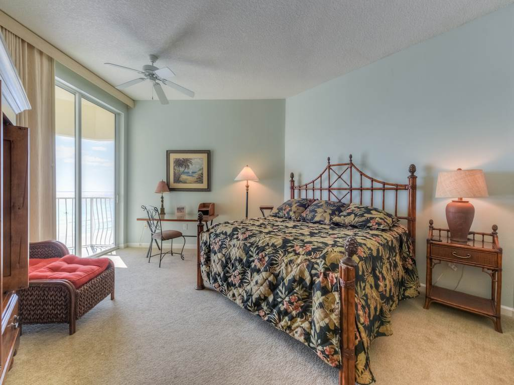 Dunes of Seagrove B405 Condo rental in Dunes of Seagrove ~ Seagrove Beach Condo Rentals ~ BeachGuide 30a in Highway 30-A Florida - #6