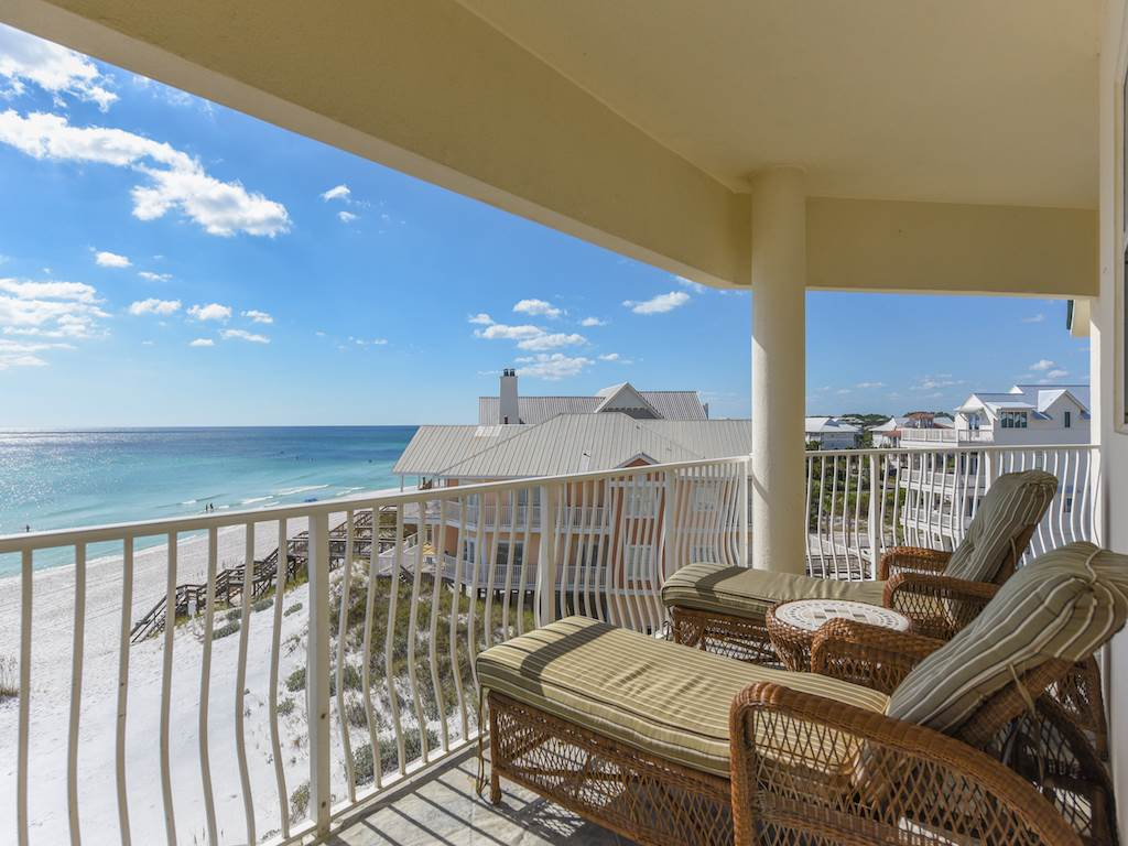 Dunes of Seagrove B405 Condo rental in Dunes of Seagrove ~ Seagrove Beach Condo Rentals ~ BeachGuide 30a in Highway 30-A Florida - #16
