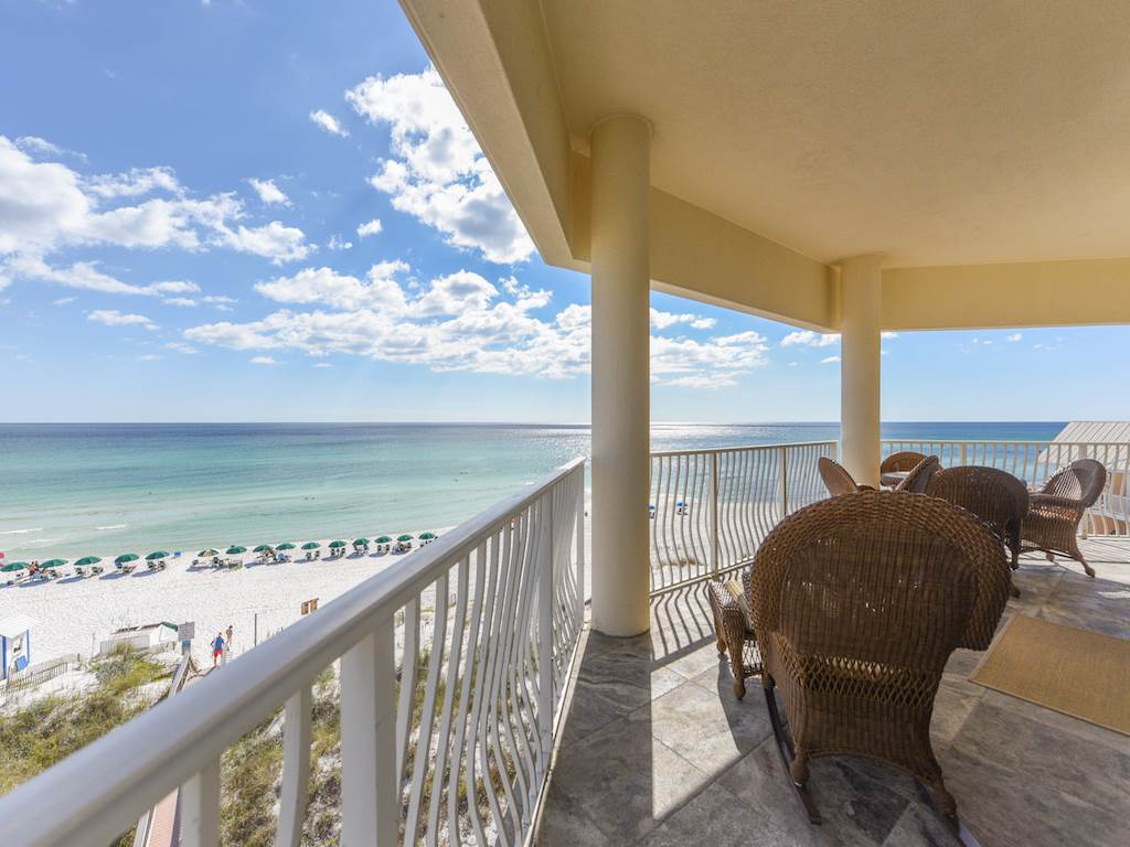 Dunes of Seagrove B405 Condo rental in Dunes of Seagrove ~ Seagrove Beach Condo Rentals ~ BeachGuide 30a in Highway 30-A Florida - #17