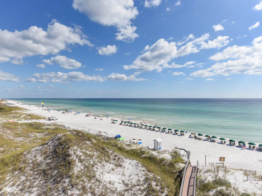 Dunes of Seagrove B405 Condo rental in Dunes of Seagrove ~ Seagrove Beach Condo Rentals ~ BeachGuide 30a in Highway 30-A Florida - #18