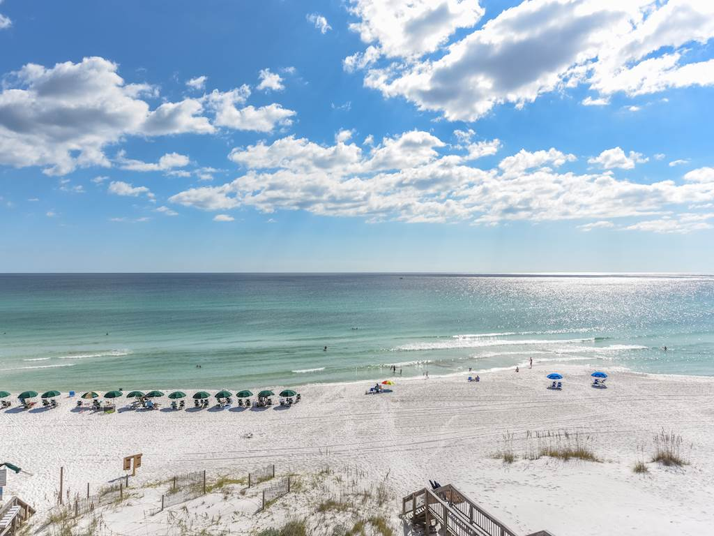 Dunes of Seagrove B405 Condo rental in Dunes of Seagrove ~ Seagrove Beach Condo Rentals ~ BeachGuide 30a in Highway 30-A Florida - #19