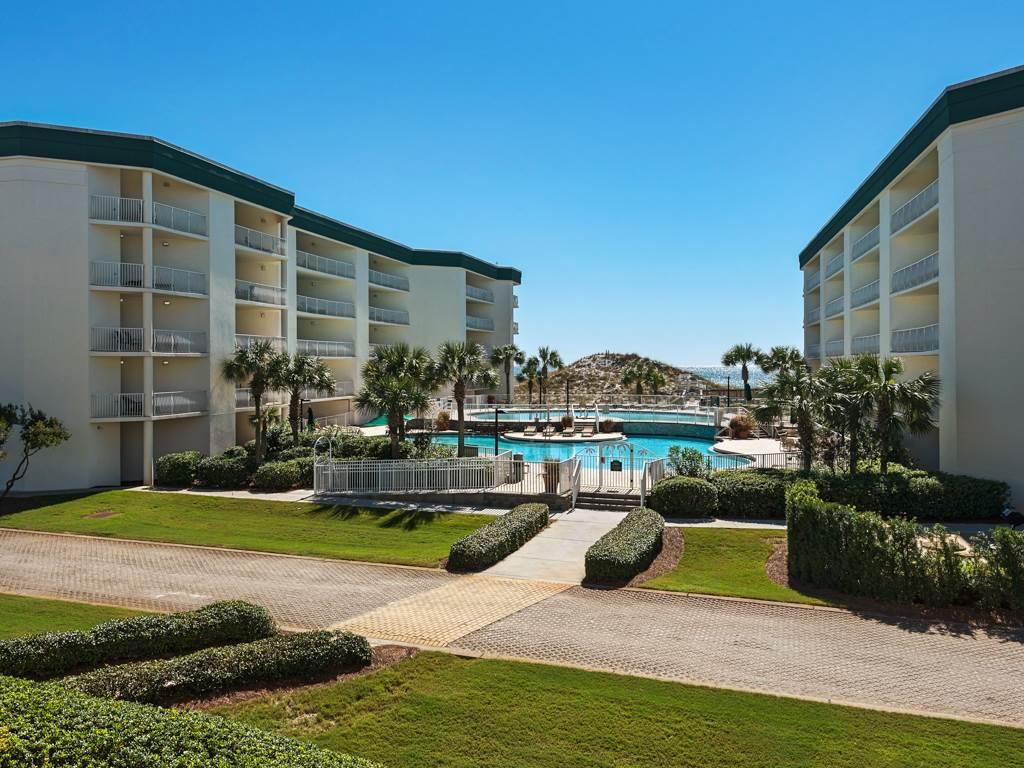 Dunes of Seagrove C103 Condo rental in Dunes of Seagrove ~ Seagrove Beach Condo Rentals ~ BeachGuide 30a in Highway 30-A Florida - #9