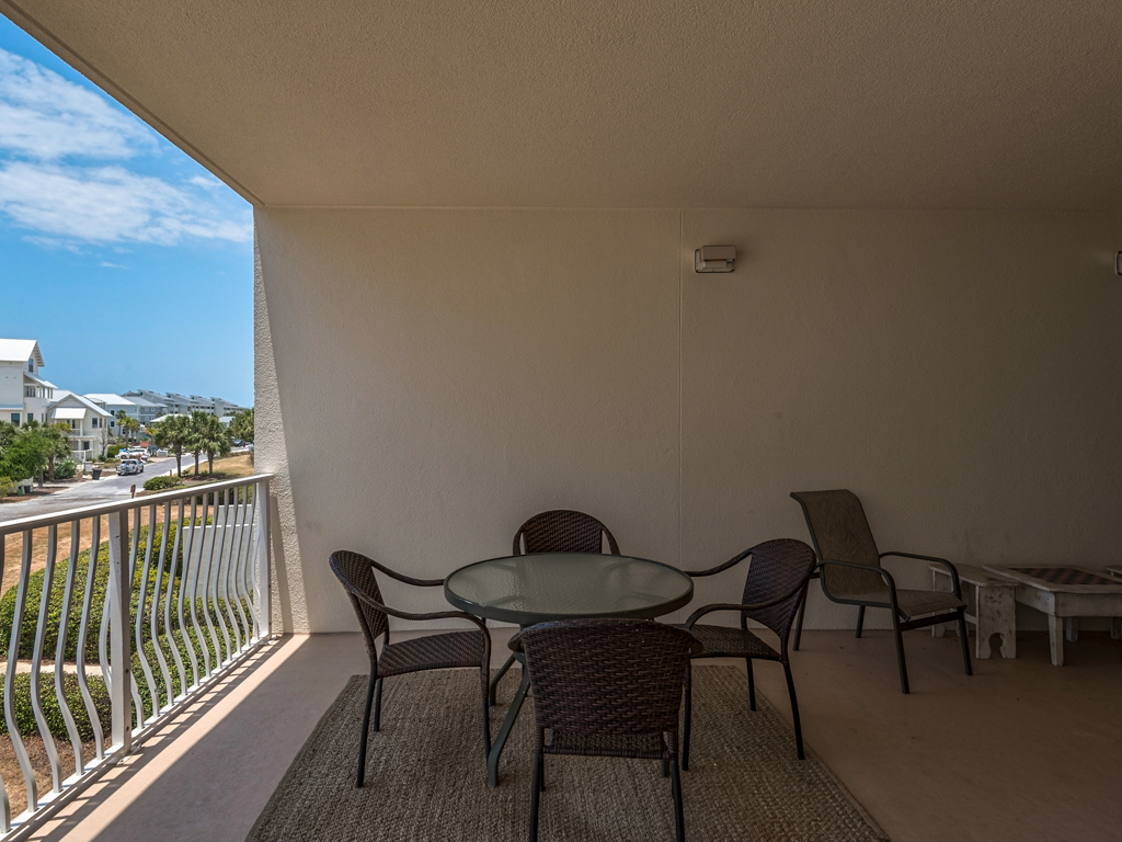 Dunes of Seagrove C107 Condo rental in Dunes of Seagrove ~ Seagrove Beach Condo Rentals ~ BeachGuide 30a in Highway 30-A Florida - #7