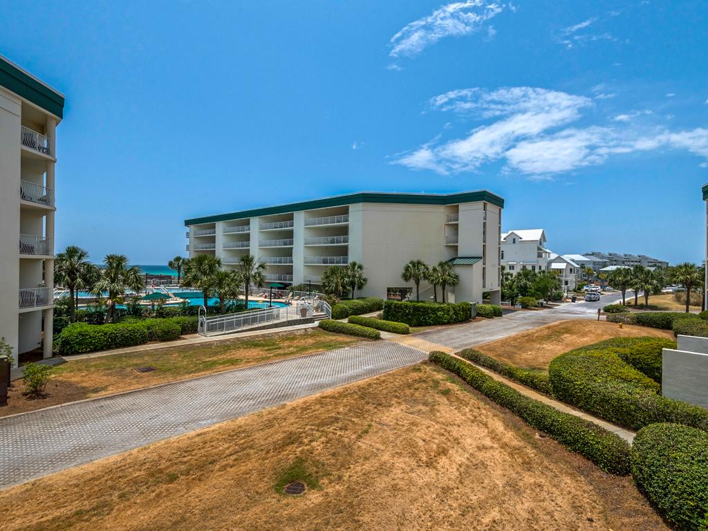 Dunes of Seagrove C107 Condo rental in Dunes of Seagrove ~ Seagrove Beach Condo Rentals ~ BeachGuide 30a in Highway 30-A Florida - #9