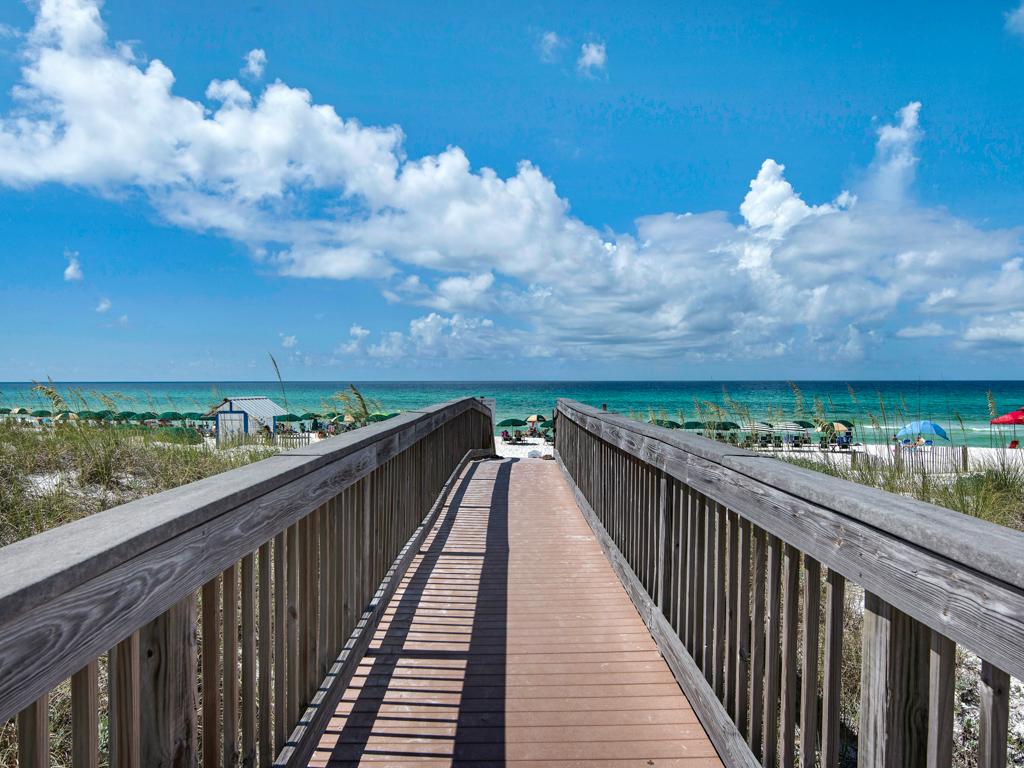 Dunes of Seagrove C107 Condo rental in Dunes of Seagrove ~ Seagrove Beach Condo Rentals ~ BeachGuide 30a in Highway 30-A Florida - #33