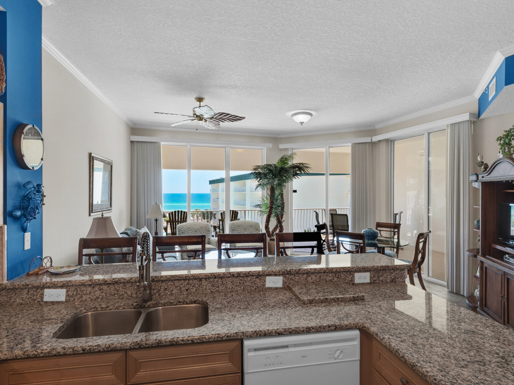 Dunes of Seagrove C304 Condo rental in Dunes of Seagrove ~ Seagrove Beach Condo Rentals ~ BeachGuide 30a in Highway 30-A Florida - #15