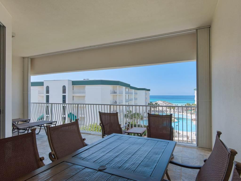 Dunes of Seagrove C305 Condo rental in Dunes of Seagrove ~ Seagrove Beach Condo Rentals ~ BeachGuide 30a in Highway 30-A Florida - #16