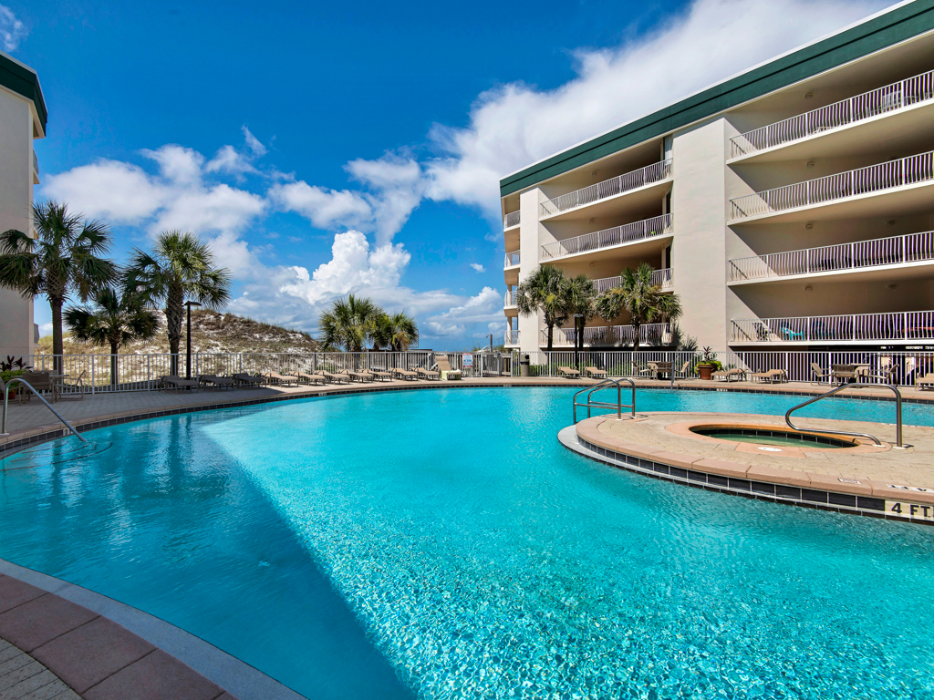Dunes of Seagrove C305 Condo rental in Dunes of Seagrove ~ Seagrove Beach Condo Rentals ~ BeachGuide 30a in Highway 30-A Florida - #24