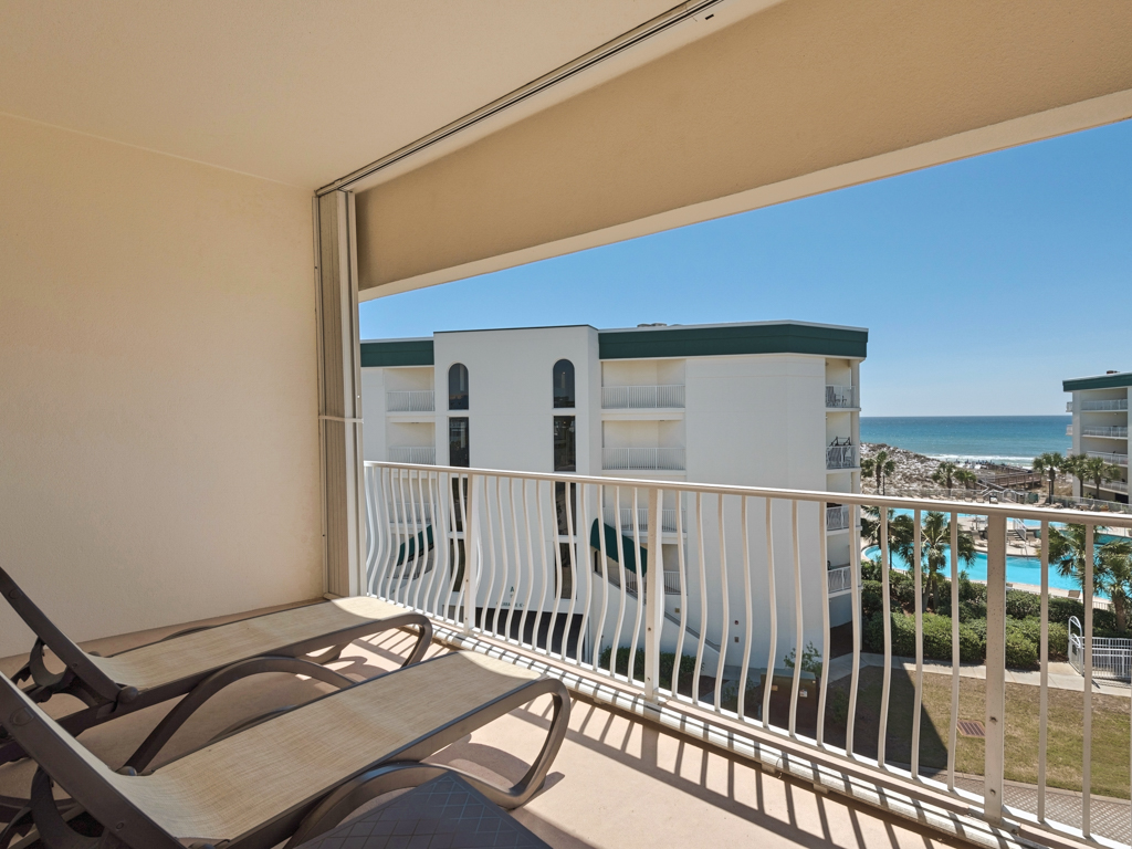 Dunes of Seagrove C307 Condo rental in Dunes of Seagrove ~ Seagrove Beach Condo Rentals ~ BeachGuide 30a in Highway 30-A Florida - #2