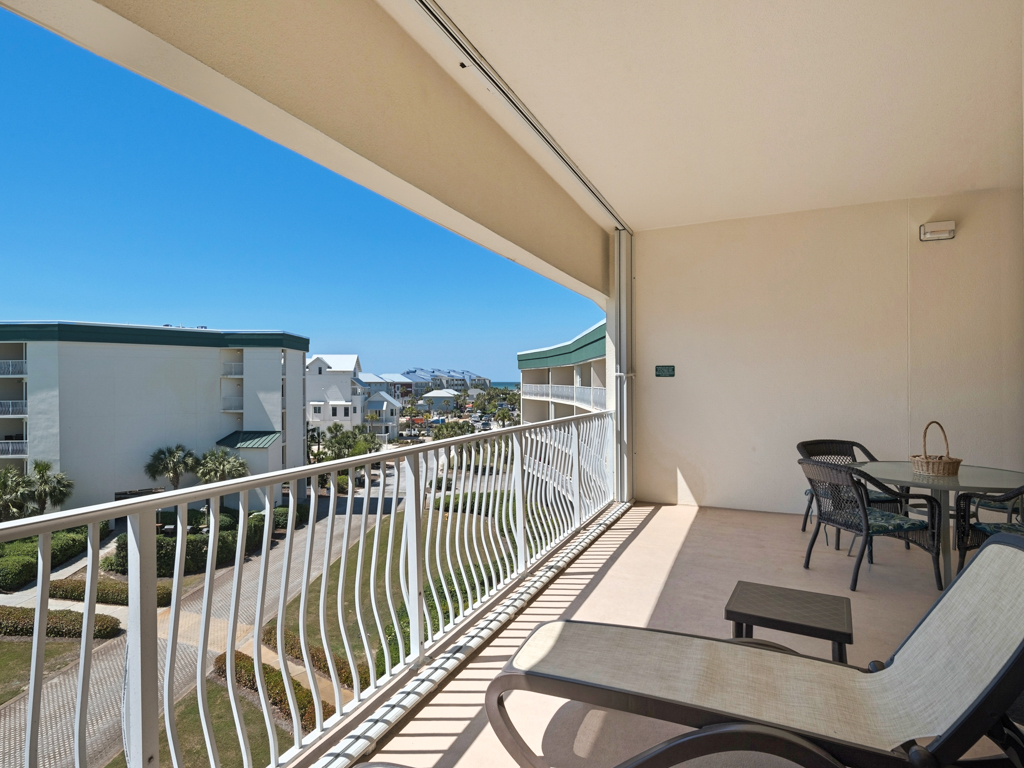 Dunes of Seagrove C307 Condo rental in Dunes of Seagrove ~ Seagrove Beach Condo Rentals ~ BeachGuide 30a in Highway 30-A Florida - #3
