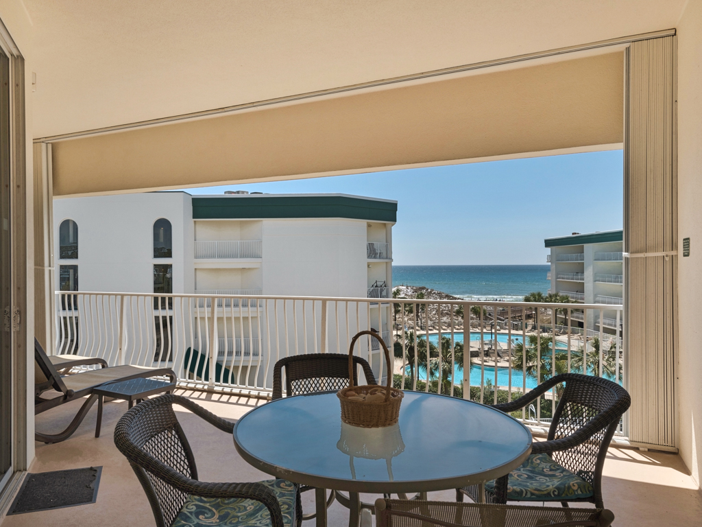 Dunes of Seagrove C307 Condo rental in Dunes of Seagrove ~ Seagrove Beach Condo Rentals ~ BeachGuide 30a in Highway 30-A Florida - #4