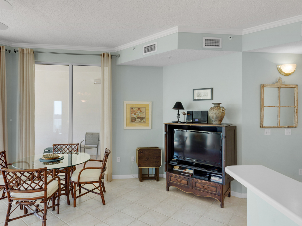 Dunes of Seagrove C307 Condo rental in Dunes of Seagrove ~ Seagrove Beach Condo Rentals ~ BeachGuide 30a in Highway 30-A Florida - #8