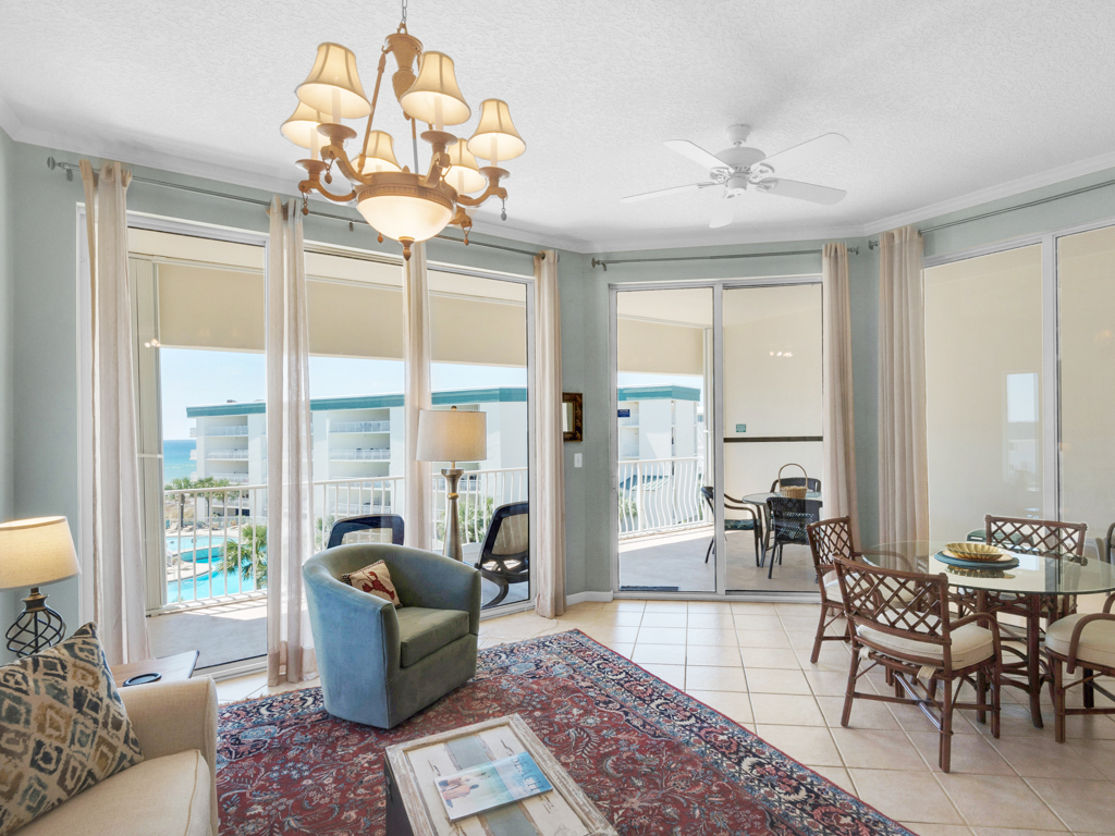 Dunes of Seagrove C307 Condo rental in Dunes of Seagrove ~ Seagrove Beach Condo Rentals ~ BeachGuide 30a in Highway 30-A Florida - #9