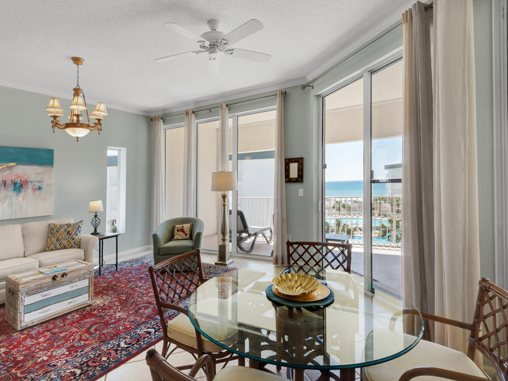 Dunes of Seagrove C307 Condo rental in Dunes of Seagrove ~ Seagrove Beach Condo Rentals ~ BeachGuide 30a in Highway 30-A Florida - #10