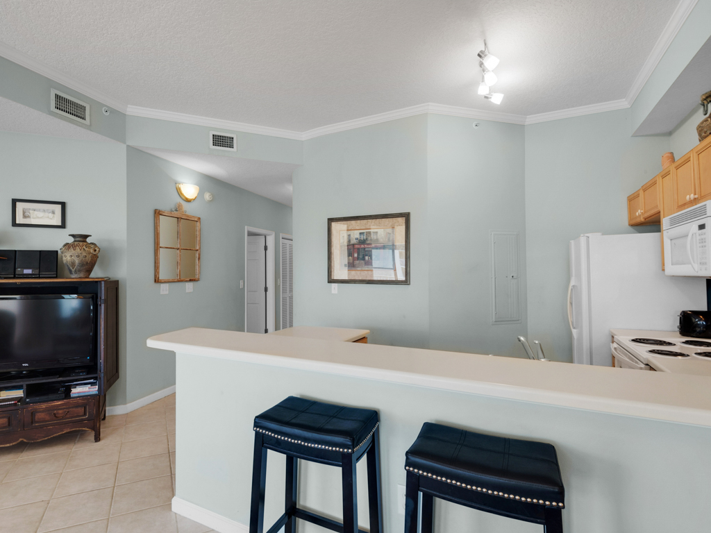 Dunes of Seagrove C307 Condo rental in Dunes of Seagrove ~ Seagrove Beach Condo Rentals ~ BeachGuide 30a in Highway 30-A Florida - #11