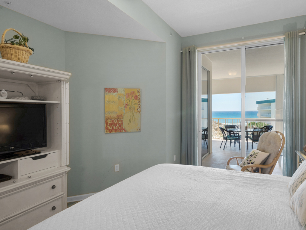 Dunes of Seagrove C307 Condo rental in Dunes of Seagrove ~ Seagrove Beach Condo Rentals ~ BeachGuide 30a in Highway 30-A Florida - #16