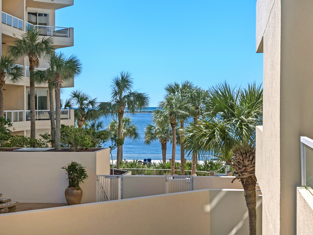 East Pass Towers 203N Condo rental in East Pass Towers ~ Destin Florida Condo Rentals by BeachGuide in Destin Florida - #4