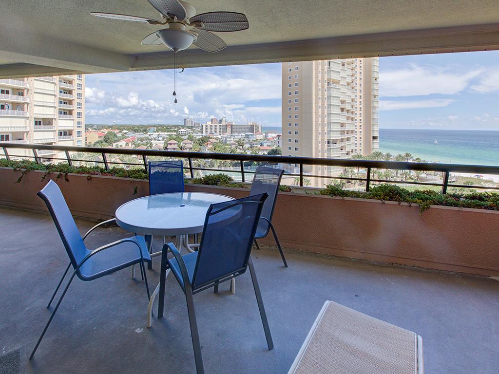 Edgewater  0903 Condo rental in Edgewater Beach Resort - Destin FL in Destin Florida - #5
