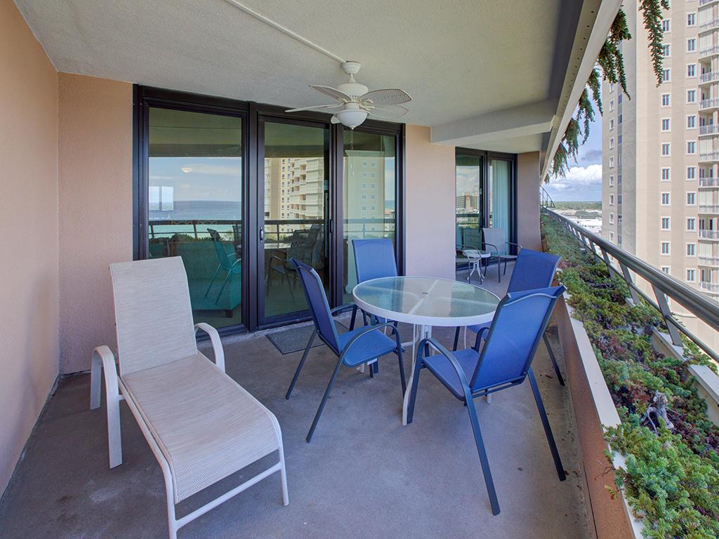 Edgewater  0903 Condo rental in Edgewater Beach Resort - Destin FL in Destin Florida - #6
