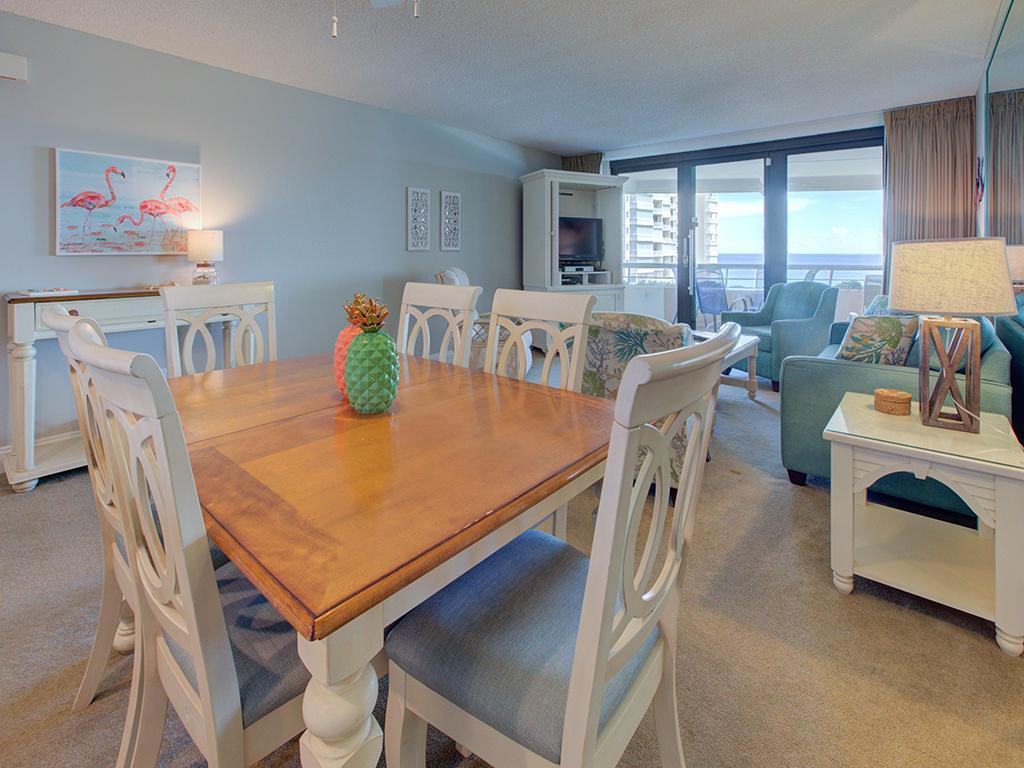 Edgewater  0903 Condo rental in Edgewater Beach Resort - Destin FL in Destin Florida - #10