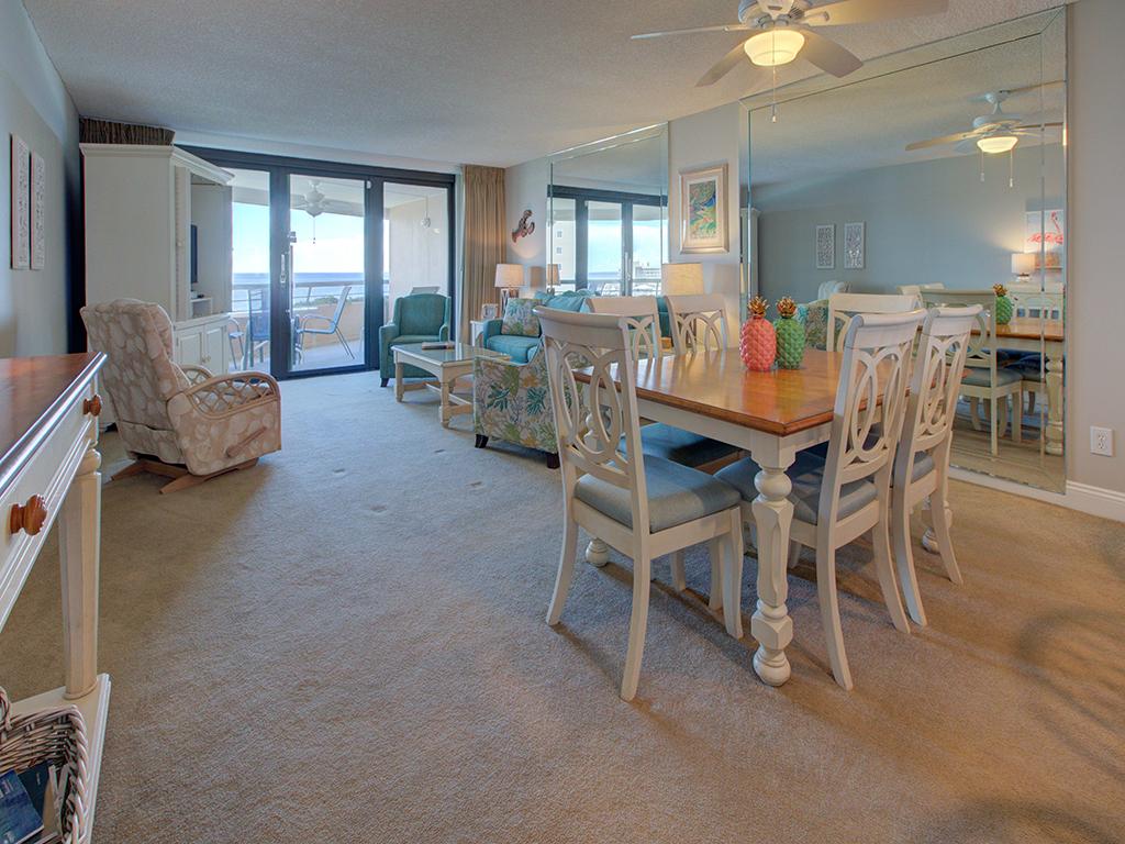Edgewater  0903 Condo rental in Edgewater Beach Resort - Destin FL in Destin Florida - #11
