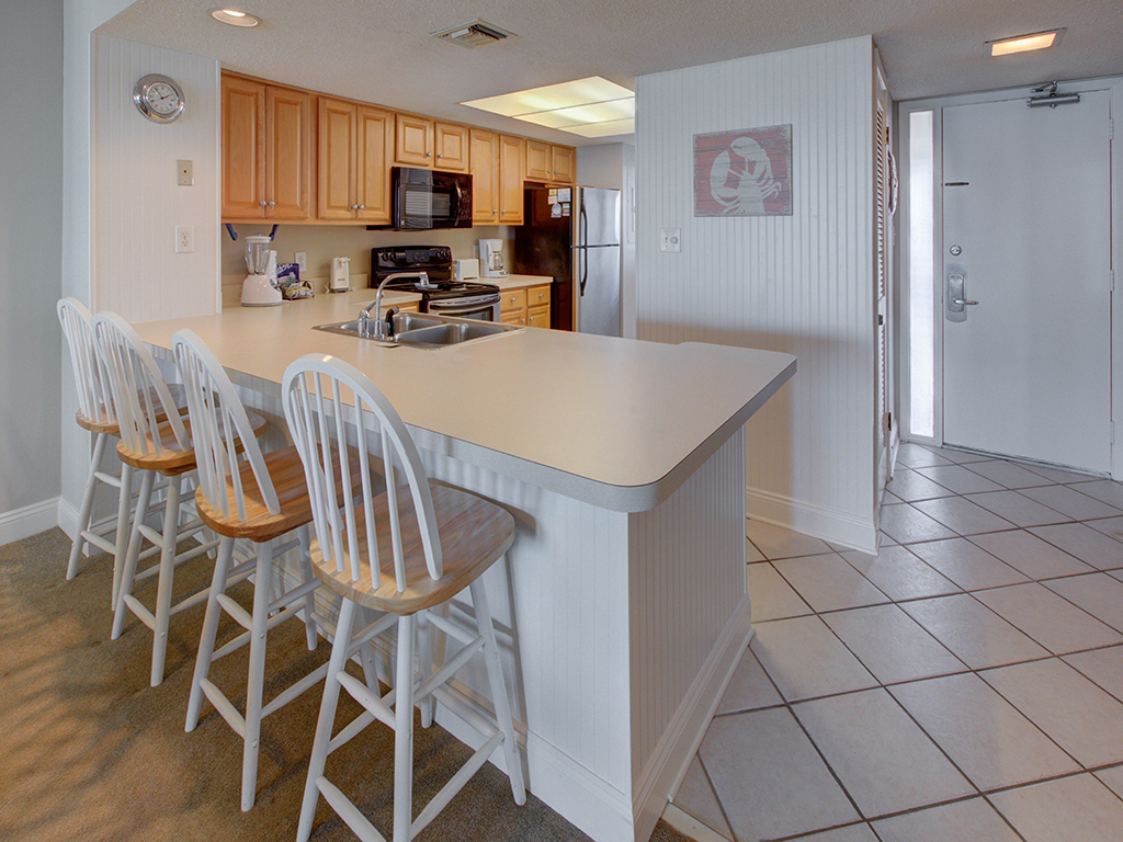 Edgewater  0903 Condo rental in Edgewater Beach Resort - Destin FL in Destin Florida - #12