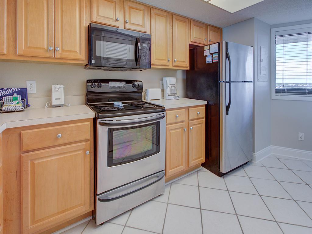 Edgewater  0903 Condo rental in Edgewater Beach Resort - Destin FL in Destin Florida - #14