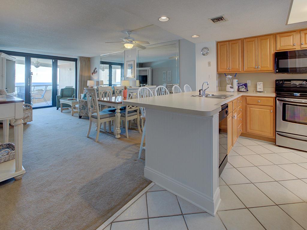 Edgewater  0903 Condo rental in Edgewater Beach Resort - Destin FL in Destin Florida - #16
