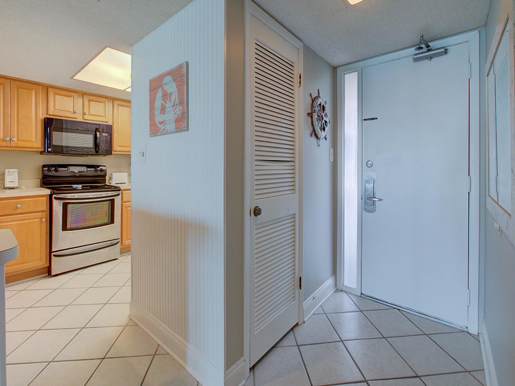 Edgewater  0903 Condo rental in Edgewater Beach Resort - Destin FL in Destin Florida - #17