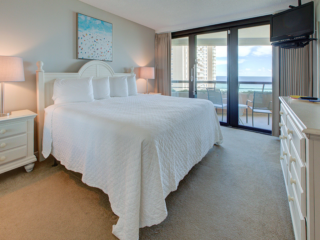 Edgewater  0903 Condo rental in Edgewater Beach Resort - Destin FL in Destin Florida - #18