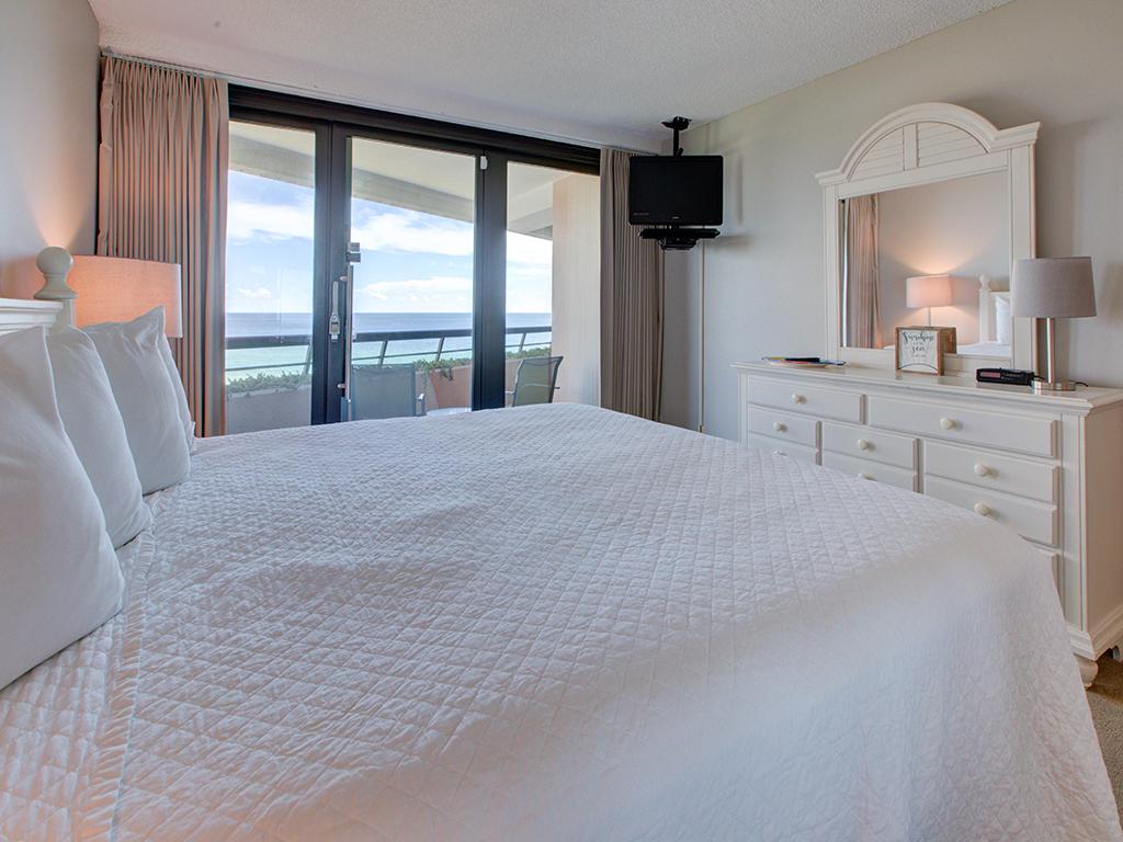Edgewater  0903 Condo rental in Edgewater Beach Resort - Destin FL in Destin Florida - #19