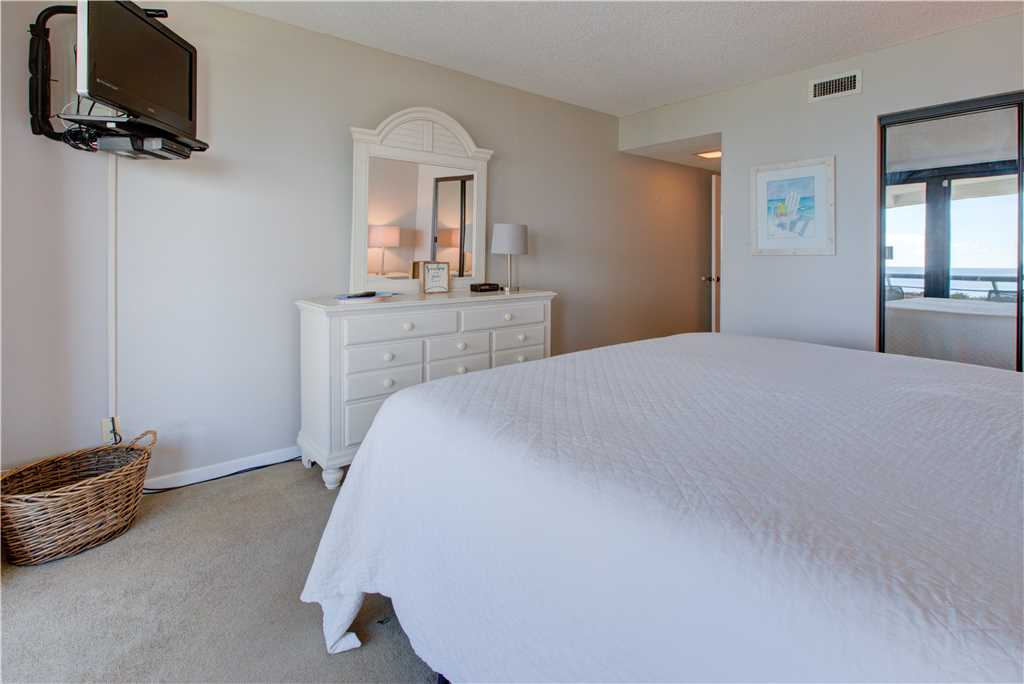Edgewater  0903 Condo rental in Edgewater Beach Resort - Destin FL in Destin Florida - #20