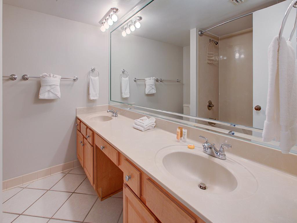 Edgewater  0903 Condo rental in Edgewater Beach Resort - Destin FL in Destin Florida - #21