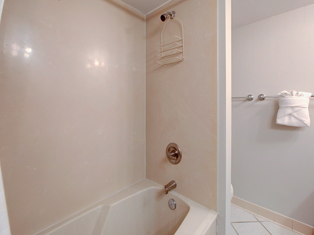 Edgewater  0903 Condo rental in Edgewater Beach Resort - Destin FL in Destin Florida - #22
