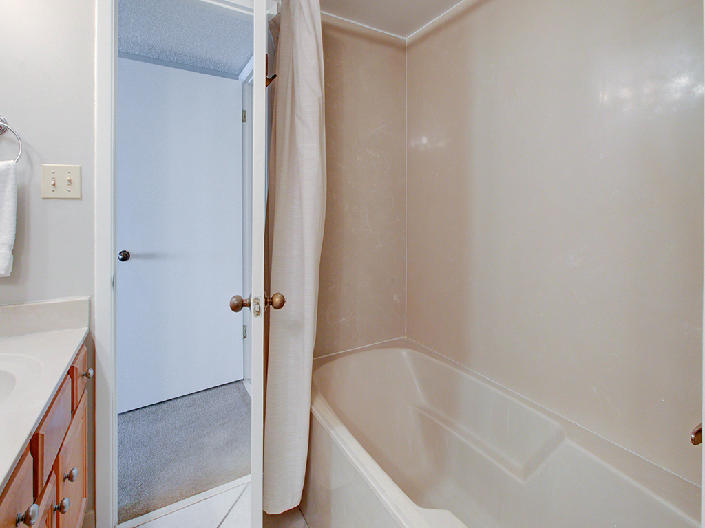 Edgewater  0903 Condo rental in Edgewater Beach Resort - Destin FL in Destin Florida - #23