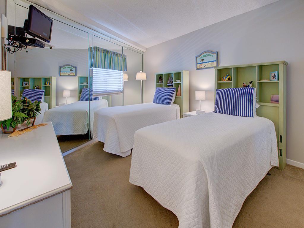 Edgewater  0903 Condo rental in Edgewater Beach Resort - Destin FL in Destin Florida - #24