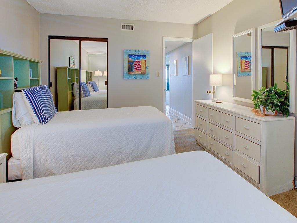 Edgewater  0903 Condo rental in Edgewater Beach Resort - Destin FL in Destin Florida - #25