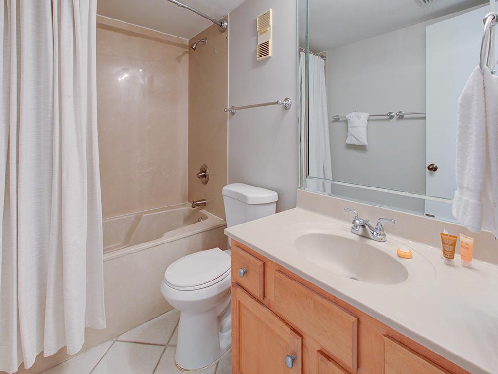 Edgewater  0903 Condo rental in Edgewater Beach Resort - Destin FL in Destin Florida - #26