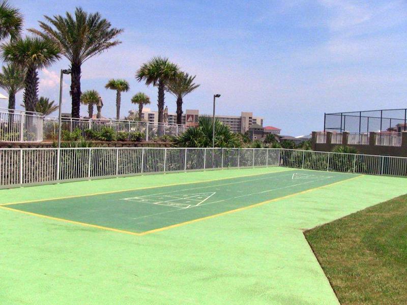 Edgewater  0903 Condo rental in Edgewater Beach Resort - Destin FL in Destin Florida - #29