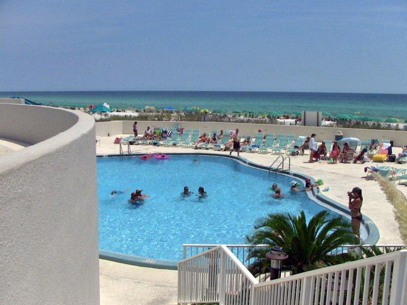 Edgewater  0903 Condo rental in Edgewater Beach Resort - Destin FL in Destin Florida - #31