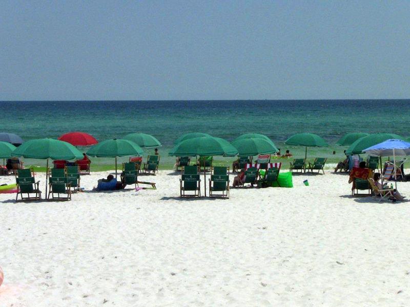 Edgewater  0903 Condo rental in Edgewater Beach Resort - Destin FL in Destin Florida - #32
