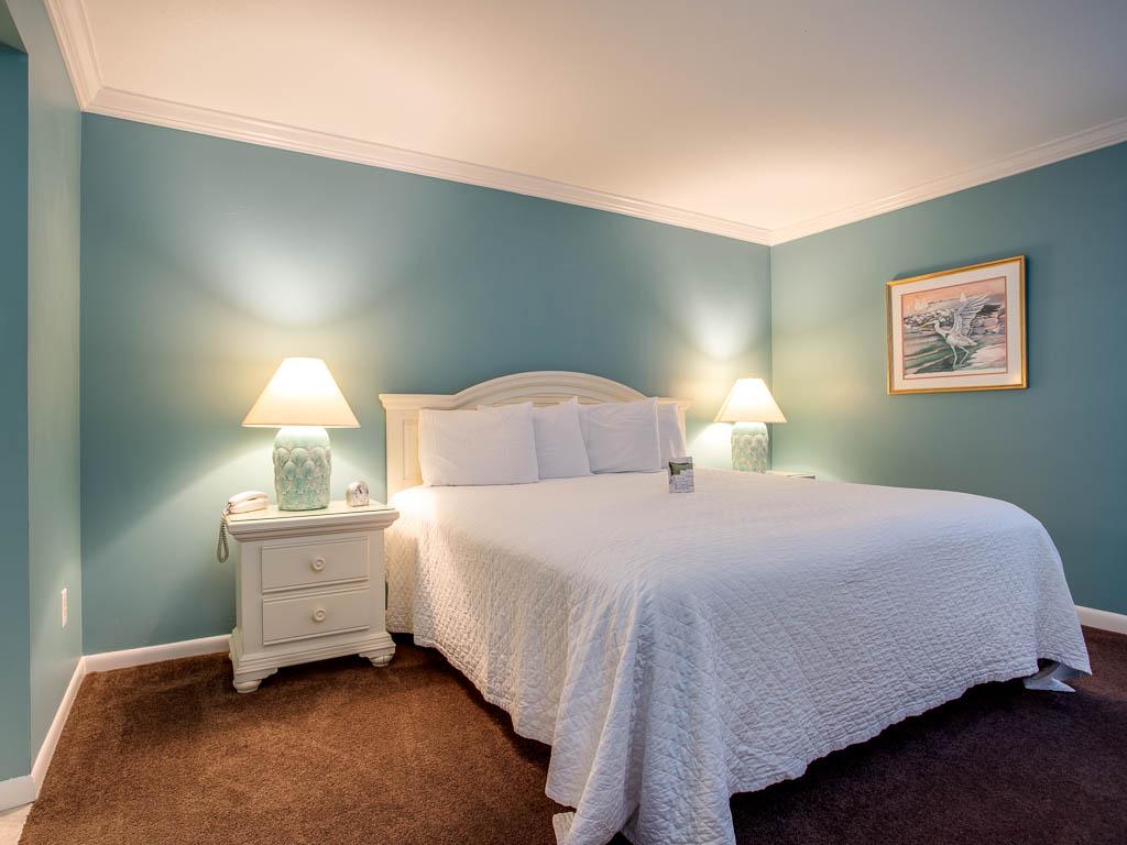 Edgewater Beach Resort 2-1211 Condo rental in Edgewater Beach and Golf Resort in Panama City Beach Florida - #11